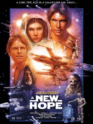 star-wars-episode-iv-new-hope-poster